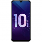 Honor 10I 128Gb Midnight black