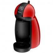 Dolce Gusto Krups Dolche Gusto KP100610