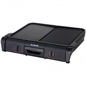Tefal Family grill