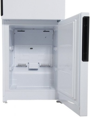 Холодильник Hotpoint-Ariston HF 6180 W, 338л, 60x64x185см, белый